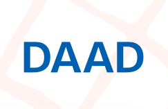 DAAD, German Academic Exchange Service